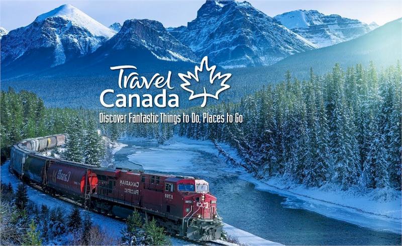 Canada TRV and eTA