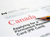 Canada to make permanent residence easier for temporary residents