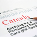 canada immigration plans