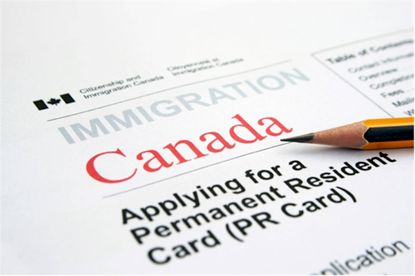 canada immigration guidelines and news