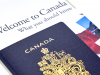 Canada invites another 5,000 in Express Entry draw; CRS drops to 469 points
