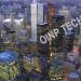 OINP December 15 Tech Draw