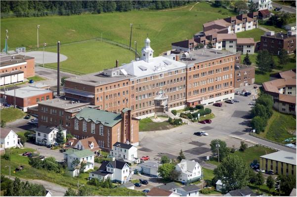 Quebec Foreign Student Program