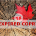 expired copr holders