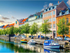 Immigrate to Canada from Denmark – Updated Guidelines
