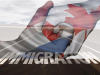Immigrate to Canada from Netherlands – Updated Guidelines