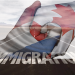 Immigrate to Canada from Netherlands