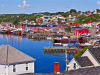 2020 was record year for immigration to Nova Scotia