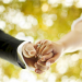 spousal sponsorship processing times