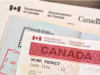 Canadian work permit questions frequently asked