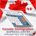 Canadian Express Entry @AfriCanada.com