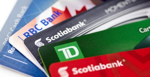 canada newcomer banking services
