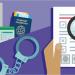 immigration document fraud