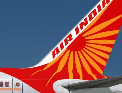 canada bans flights from India