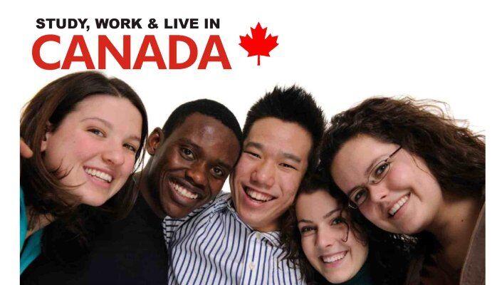 Apply for Canada study permit @AfriCanada.com