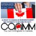 Canadian Experience Class program @AfriCanada.com