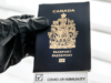 Fully vaccinated foreign nationals can now come to Canada