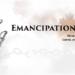Canada Emancipation Day @AfriCanada.com