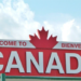 Welcome to Canada @AfriCanada.com