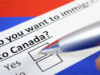 You can immigrate to Canada without job offer